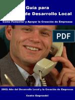 AGENTE+DESARROLLO+LOCAL.pdf