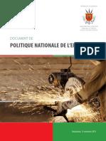 UNDP-GOV-bi-povred-employment-report-PNE