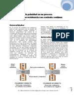 EfectosPolaridadSoldaduraResistencia