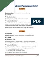 anaphysique.pdf