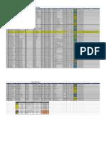 Cambio de Guardia 23 y 24 junio VF.pdf