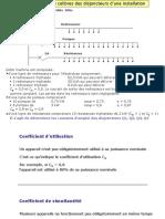 calibres_disjoncteurs.pdf