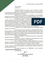 Nota Almaraz Gs - Jf