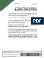 20200511 resolucion-modificacion-calendario-escolar-2019-2020.pdf