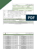 in6.mo12.pp_instrumento_de_verificacion_en_sitio_de_las_condiciones_de_calidad_v1