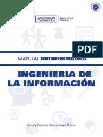 A0240_Ingenieria_de_la_Informacion_MAU01