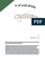 Chem. IP