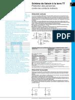 k1i.pdf