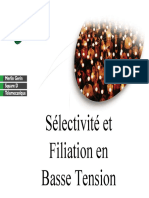 selectivite_et_filiation_en_basse_tension.pdf