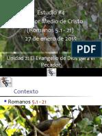 4_paz_por_medio_de_cristo.pptx