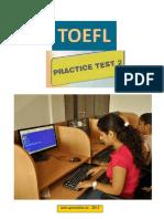 -Toefl practice test 2.pdf