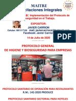 5.2 PROTOCOLO - 14-07-2020