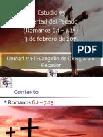 5_libertados_del_pecado