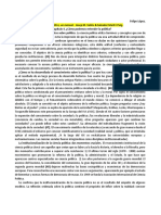 [Resumen] Vallès & Martí i Puig.docx