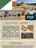 TECNOLOGIA DE LOS MATERIALES- DIAPOSITIVAS.pptx