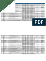 Office_details.pdf
