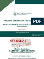 Presentación inicial Esp Estadística.pdf
