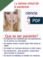 La_virtud_Paciencia.ppt