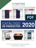 catalogo-conermex-2020