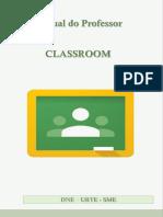 Manual_Prof-Classroom