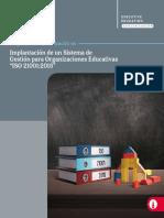 PE ISO 21001-2018 Rev7_compressed