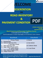 Road Inventory and Pavement Condition Survey_28.05.2020.pptx