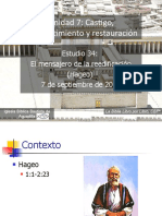 34_el_mensajero_de_la_reedificacion