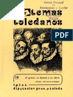 Copy of files_temastoledanos_18. El Greco. Su epoca y su obra, por Rafael J. del Cerro Malagon(4).pdf