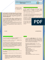 c5336c399a34f30a612d4597b50fcc8c97adbc45.pdf