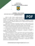 document-2020-08-10-24222877-0-hotarare-cnsu-39-din-10-08-2020.pdf