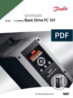 danfus hcac drive basic.pdf