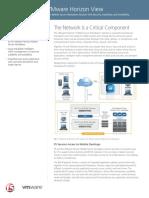 F5_Solution_Brief_-_Mobile_Secure_Desktop(1).pdf