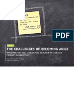 Ovesen (2012) - The Challenges of Becoming Agile.pdf