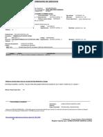 037POSP022-162028451.pdf
