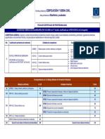 EOC052_2 FABRICAS DE ALBAÑILERIA.pdf
