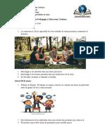 Diario de Clase del Curso Pedagogía y Educación Cristiana.docx