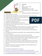 kupdf.net_cartas-baralho-cigano-orixas-bom.pdf
