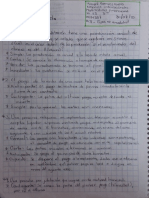 A3_Tipos de anualidad.pdf