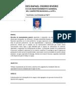 hoja de vida diomedes osorio (2).....docx