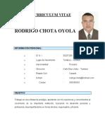 RODRIGO CHOTA.doc