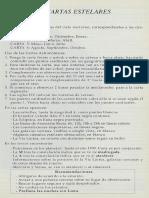 page_020.pdf