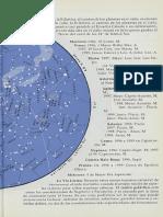 page_026.pdf