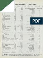 page_031.pdf