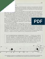 page_030.pdf