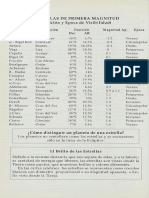 page_033.pdf