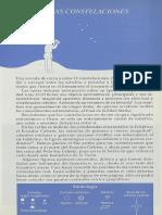 page_036.pdf
