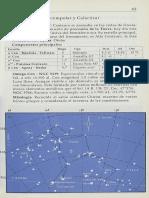 page_044.pdf