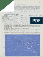 page_046.pdf