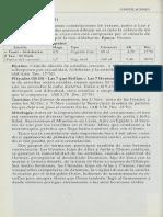 page_047.pdf