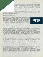 page_051.pdf
